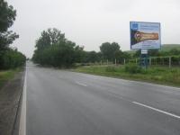 Изработка и монтаж на рекламни билбордове Пиза