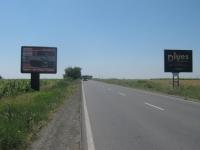 Изграждане и продажби на билбордове тип Пиза