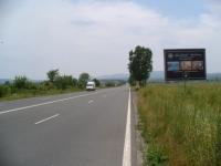 Изграждане на билбордове по поръчка тип Пиза