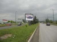 Продажба и монтиране на стандартни билбордове Пиза