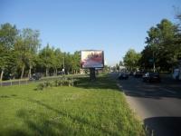 Продажба и монтаж на стандартни билбордове Пиза