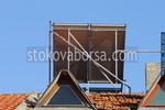 Соларни панели за покривни соларни системи