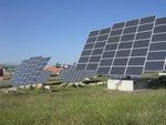 Соларни централи и системи