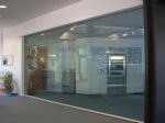 стени стъклени преградни 497-3246