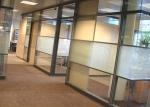 стени стъклени преградни 498-3246