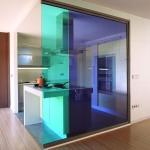 стъклени преградни стени по поръчка 499-3246