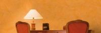 Ефектна мазилка за стени