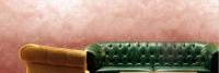Дизайнерска розова мазилка