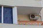 продажба и монтаж на климатици