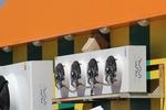 продава и монтира на климатици