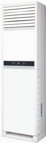 Климатик KOBE KMF-H60A5/AR