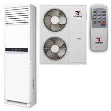 Климатик KOBE ASF-H58A5