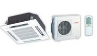 Климатик HAIER AB242ACBEA + PB-950IA/AU242AHBEA
