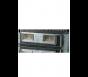 Климатик LG UB18/UU18W