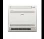 Климатик Panasonic CS/CU-E12GFE