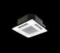 Климатик Mitsubishi SLZ-KA50VAL\MUZ-GE50VA\SLP-2ALW