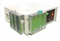 Професионален климатик с ниско ниво на шум