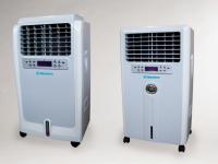 Професионални климатични инсталации