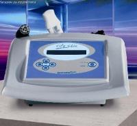 Уред за мезотерапия Vita skin