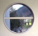 кръгли прозорци 208-2734