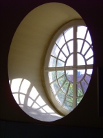 кръгли прозорци 214-2734