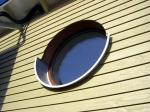 кръгъл прозорец 227-2734