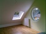 кръгли прозорци 228-2734