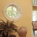 кръгли прозорци  230-2734