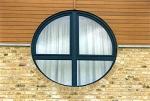 Изработка на кръгли прозорци  231-2734