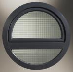 кръгли прозорци по поръчка 234-2734