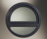 прозорец кръгъл 235-2734