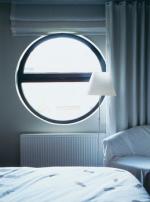 кръгли прозорци 251-2734