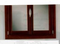 Дървени прозорци по поръчка