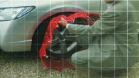 Вериги за гуми пластични