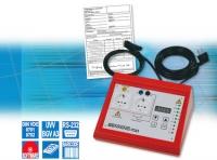 Тестер за електрически уреди