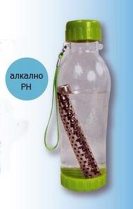 Апарат за алкална вода