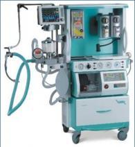 Анестезиологичен апарат
