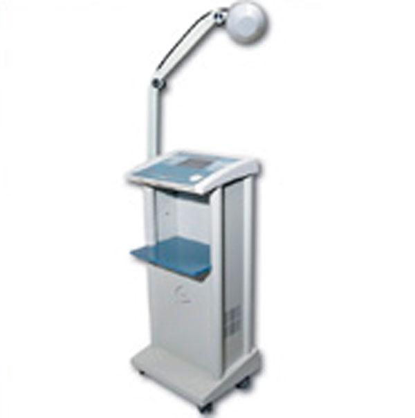 Апарат за микровълнова терапия (радар) по поръчка