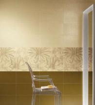 плочки за баня, модел: Бижу Чауд