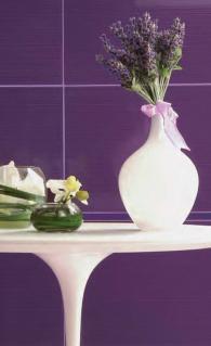 плочки за баня, модел: Емфазис Пругна