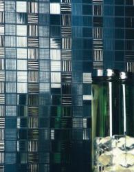 мозайка за баня, модел: Олтремар