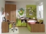 стая за деца по поръчка 1085-2617