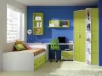 мебели за детска стая 1086-2617