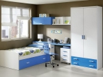 детски мебели 1088-2617