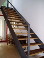 перило за стълби 2589-3264