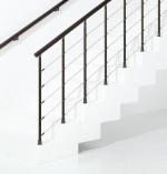 перила за стълби 2596-3264