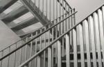 перила и парапети за стълби 2608-3264