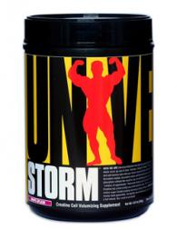 Universal Nutrition Storm 0.85кг.