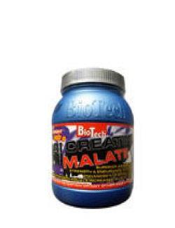 Tri-Creatine Malate 300 г