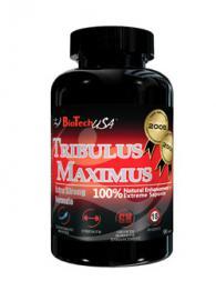 Tribulus Maximus Extra  90 капсули
